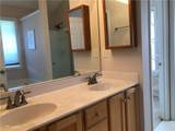 601 Westwind Trace - Photo 31
