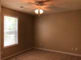 601 Westwind Trace - Photo 37