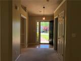 601 Westwind Trace - Photo 9