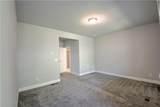 2368 Montford Place - Photo 34