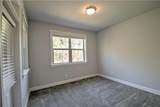 2368 Montford Place - Photo 35