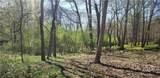 2190 Woods River Lane - Photo 39