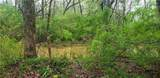 2190 Woods River Lane - Photo 42
