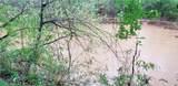 2190 Woods River Lane - Photo 43