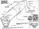 2190 Woods River Lane - Photo 45