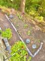 1239 Druid Knoll Drive - Photo 64