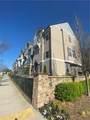 132 Blakemore Drive - Photo 7