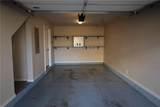 10962 Gallier Street - Photo 34