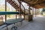 5909 Boxwood Meadow - Photo 43