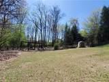 5909 Boxwood Meadow - Photo 50