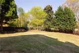 5909 Boxwood Meadow - Photo 51