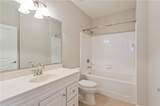3040 Peachtree Road - Photo 10