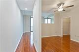 3040 Peachtree Road - Photo 2