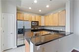 3040 Peachtree Road - Photo 5