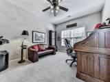 620 Garnet Court - Photo 10