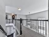 620 Garnet Court - Photo 22