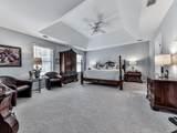 620 Garnet Court - Photo 23