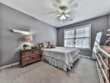 620 Garnet Court - Photo 26