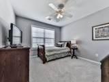 620 Garnet Court - Photo 27