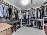 620 Garnet Court - Photo 28