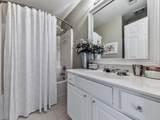 620 Garnet Court - Photo 30
