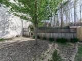 620 Garnet Court - Photo 36