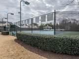 620 Garnet Court - Photo 39