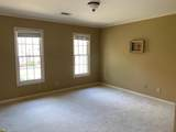 3796 Avera Lane - Photo 41