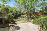 1297 Brookhaven Garden Lane - Photo 30