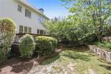 1297 Brookhaven Garden Lane - Photo 31