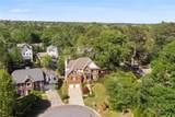 1297 Brookhaven Garden Lane - Photo 33