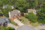1297 Brookhaven Garden Lane - Photo 34