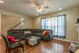 3784 Baxley Point Drive - Photo 11