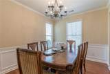 3784 Baxley Point Drive - Photo 20
