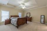 3784 Baxley Point Drive - Photo 28