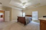 3784 Baxley Point Drive - Photo 30