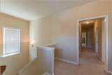 3784 Baxley Point Drive - Photo 42