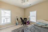 3784 Baxley Point Drive - Photo 44