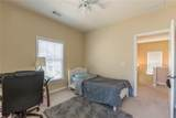 3784 Baxley Point Drive - Photo 45