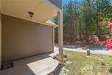3784 Baxley Point Drive - Photo 48