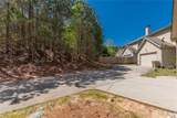 3784 Baxley Point Drive - Photo 49