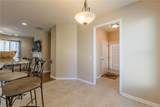 3784 Baxley Point Drive - Photo 8