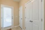 3784 Baxley Point Drive - Photo 9