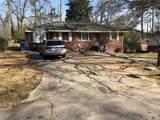 1152 Parkwood Drive - Photo 1
