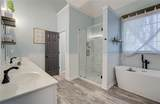 6415 Tyler Way - Photo 27
