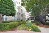800 Peachtree Street - Photo 43