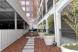 800 Peachtree Street - Photo 46