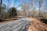 3158 Edgewater Drive - Photo 18