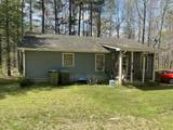 6177 Old Alabama Road - Photo 2