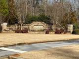 13105 Vista Drive - Photo 4